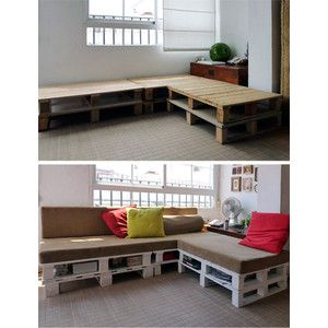 Top 25 best Apartment size furniture ideas on Pinterest