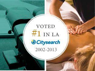Los Angeles' #1 Chiropractor, West Los Angeles Chiropractic ® >> West Los Angeles Chiropractic ® --> www.westlosangeleschiropractic.com