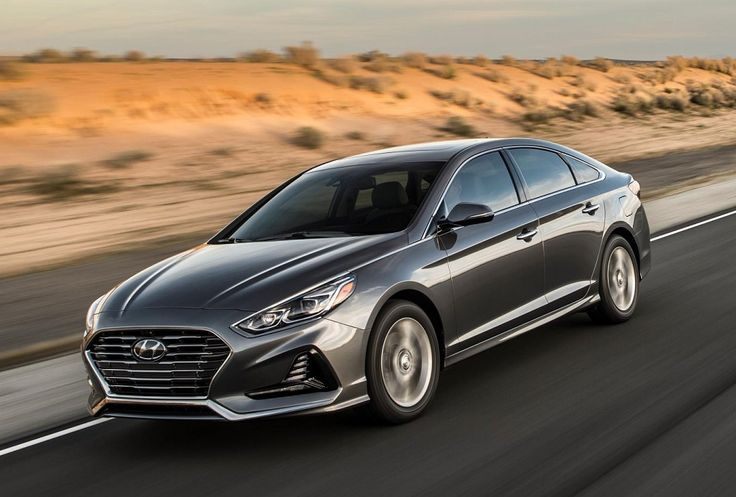 New York Auto Show debut for face-lifted Sonata… Hyundai Australia dealerships will have this new face-lifted Hyundai Sonata available around the middle of the year. Coming at a time where Hyundai Sonata sales are disappointingly [...]