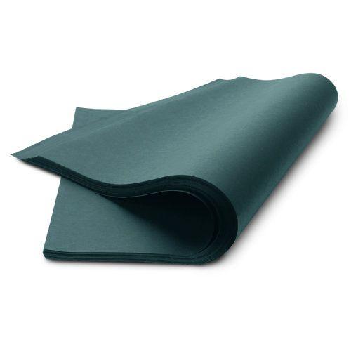 Zwart papier, 90 gr/m², 50 x 70 cm