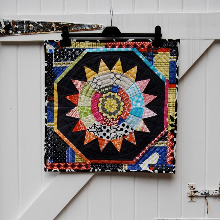 242 best quilting-Tiny quilts images on Pinterest   Mini quilts ... : tiny quilts - Adamdwight.com