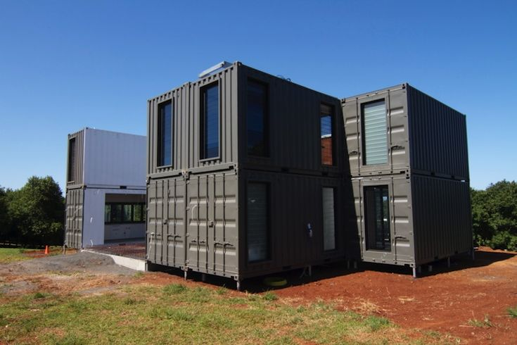 25 best ideas about 20ft container on pinterest 20ft for Village craft container home