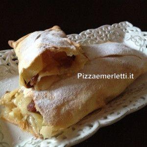strudel di mele_pizzaemerletti.it_1