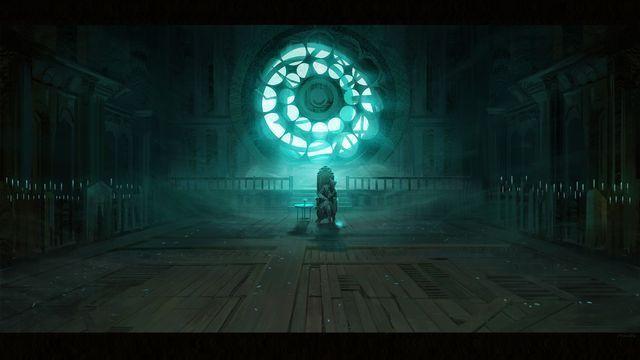 Pin By Jess Bennett On Bloodborne Bloodborne Game Illustration Hd Wallpaper
