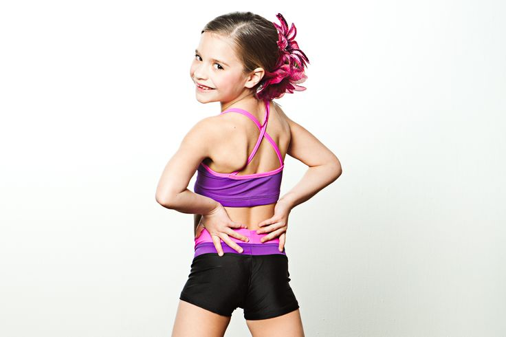 21 best Dance Moms Photo Shoot images on Pinterest | Dance ...