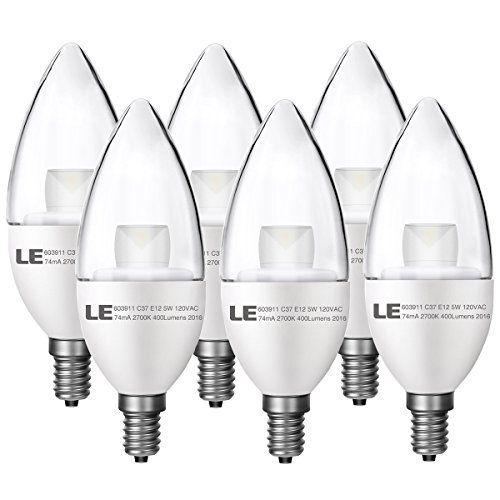 Salt Lamp Bulbs 40w : 25+ best ideas about Candle light bulbs on Pinterest Hanging light bulbs, Pretty lights and ...