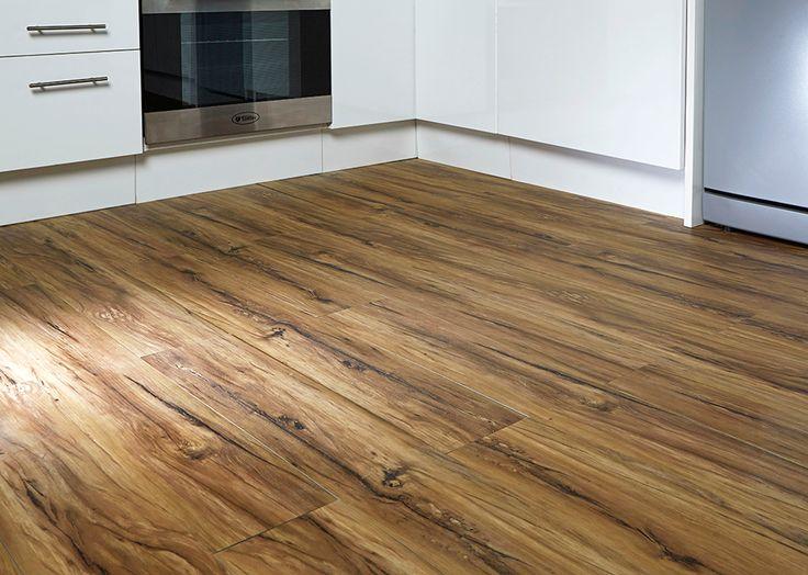 251 best images about homecenter on pinterest un closet - Piso vinilico colores ...