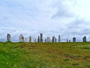 stone-circle-363411_1920
