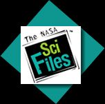 NASA SciFiles. Inquiry based science lessons that have an accompanying video.  My students loved these lessons.