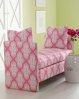 258 best Pretty Pretty Pink / Sit Here images on Pinterest ...