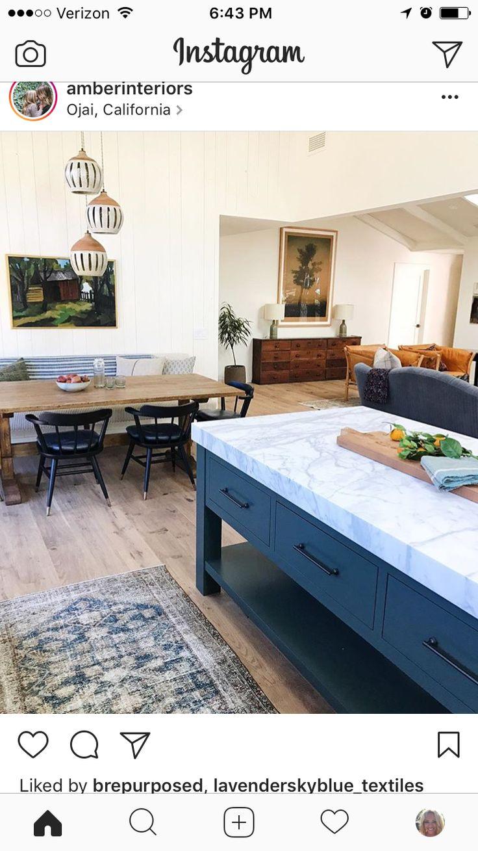 664 besten Florida House Ideas Bilder auf Pinterest | Florida häuser ...