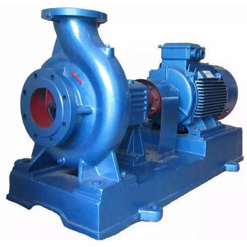 The HVAC Pumps Manufacturer engage themselves in making the superior products with excellent quality of materials, tools and reliable quality assurance with a longer service life. http://flowmorepumps.com/product/hvac-pump.html