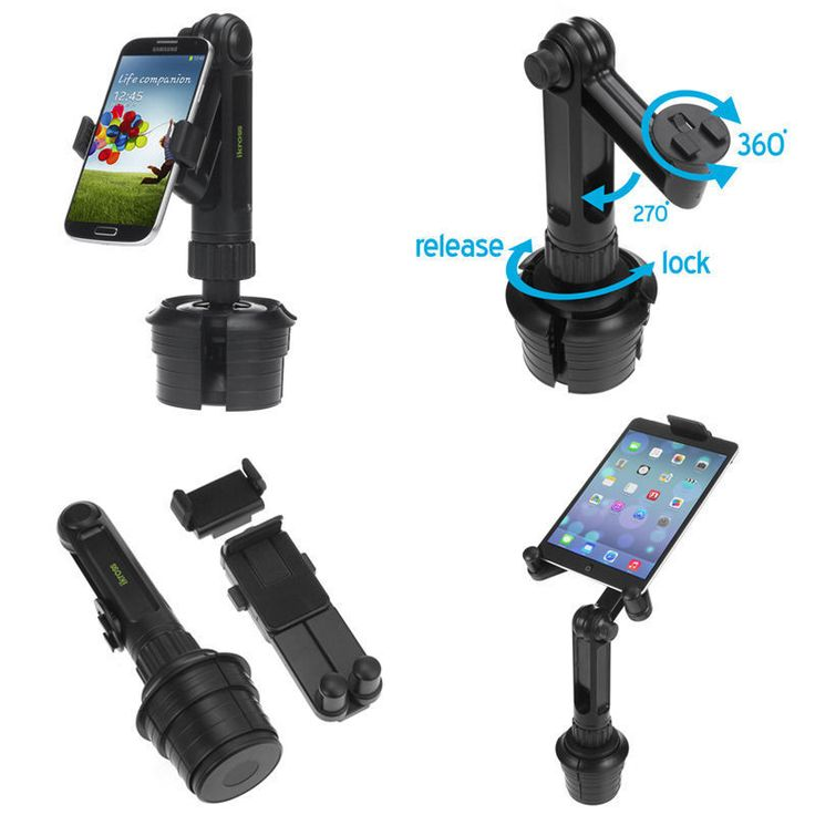 http://searchpromocodes.club/adjustable-2-in-1-car-cup-mount-holder-stand-for-iphone-i-pad-cell-phone-tablet/
