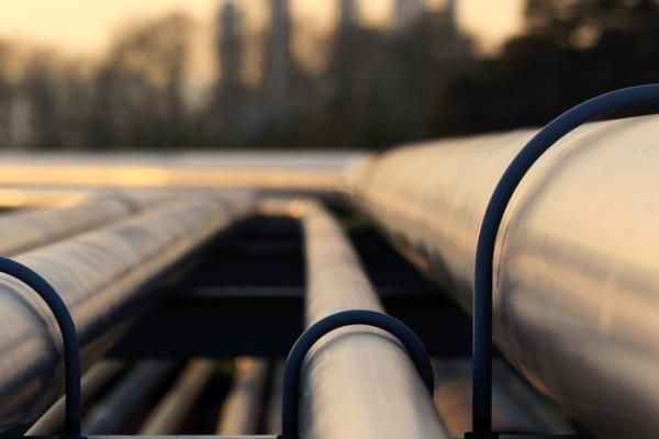 Pipeline company TransCanada said it was reviewing its options for Canadian pipeline infrastructure because of changes made by regulatory…
