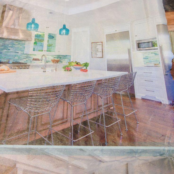 14 best design rules furniture arrangement images on for Schumacher homes catawba