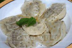 Блюда Из Мяса Страница 6