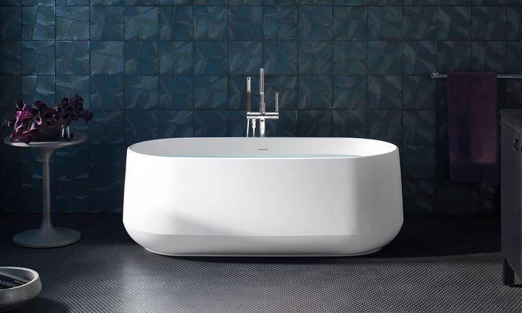 511 Best Images About Bathroom Design On Pinterest Best