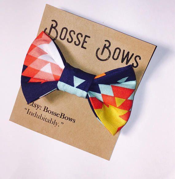 Best 25+ Boys bow ties ideas on Pinterest | Bow tie ...