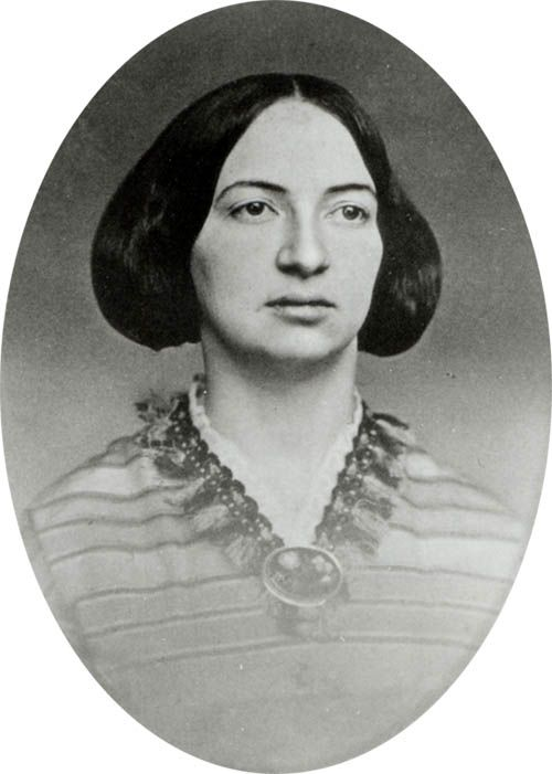 a biography of emily elizabeth dickinson Emily dickinson, in full emily elizabeth dickinson, (born december 10, 1830, amherst, massachusetts, us—died may 15, 1886, amherst), american lyric poet who lived in seclusion and commanded a singular brilliance of style and integrity of vision.