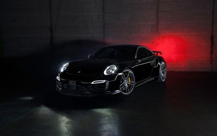 2013_techart_porsche_911_turbo-wide.jpg (2560×1600)