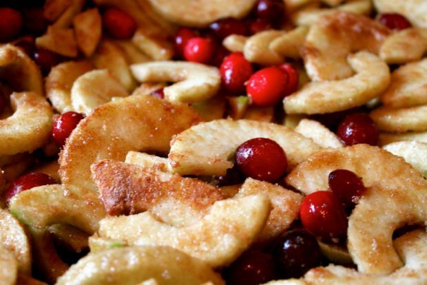 Photo: domesticdivasblog.com