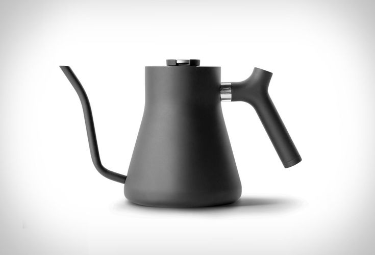 http://www.modelhomekitchens.com/category/Kettle/ STAGG POUR-OVER KETTLE   Image