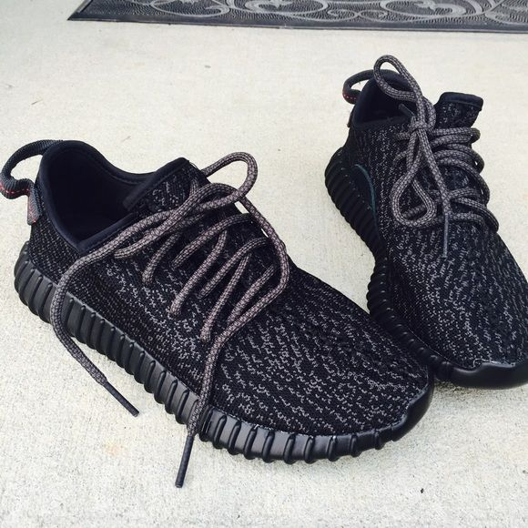 f9fe71de2 ... promo code for adidas kanye west authentic yeezy boost 350 aa2e7 97eb1