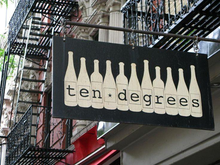 signage conceptRestaurants Signage, Neat Signs, Signs East, Shops Signs, Ten Degree Signs, Brand, East Village, Logo Signage Concept, Design Layout Pkg Illust Logo