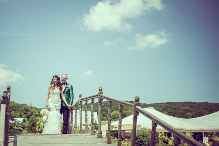 Sun Garden Resort | Rares Sebeni | desebeni |  Vintage Modern Wedding Photography