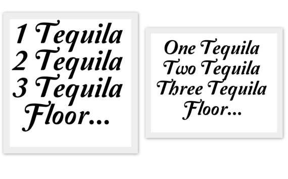 1000 images about svg files on pinterest deer heads for 1 tequila 2 tequila 3 tequila floor song