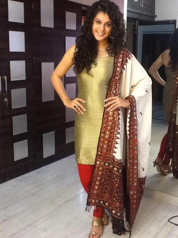 94 best images about party wear designer salwar on