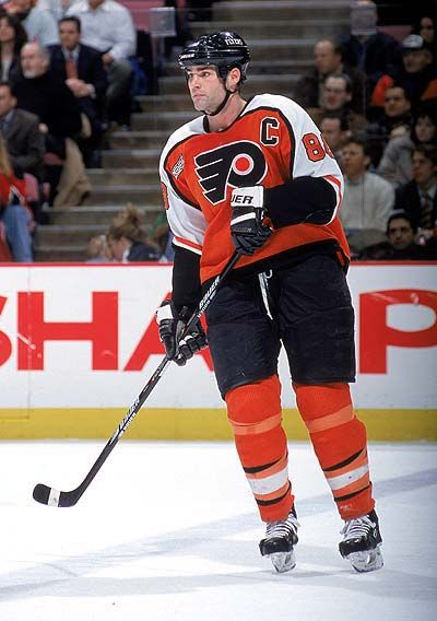 eric lindros   eric_lindros.jpg