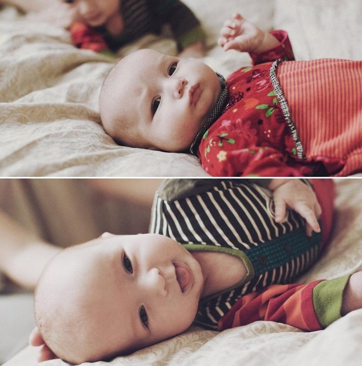 Kids, family, sweet kids, photo kids  http://yakovlevakaterina.com/