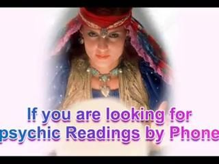 http://www.dailymotion.com/video/x25im17_need-some-love-advice-absolutely-free-psychic-readings-online-and-the-wisdom-of-tarot-can-help-relax_lifestyle
