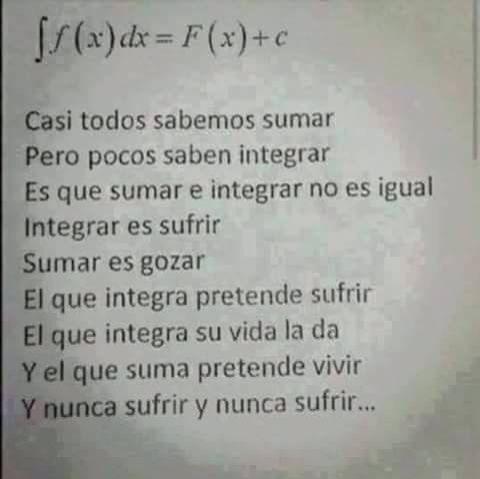 Frases de ingenieros