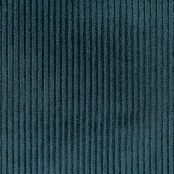 Fabric For Sofa Charis And Sectionals