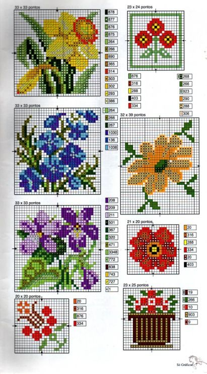 6 253 yra3raza cross stitch flowers pinterest sachets lavande. Black Bedroom Furniture Sets. Home Design Ideas