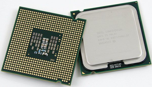 Best Cheap CPU For A Gaming PC - Picking A Processor  #amd #cpu #intel http://gazettereview.com/2016/01/best-cheap-cpu-for-gaming/