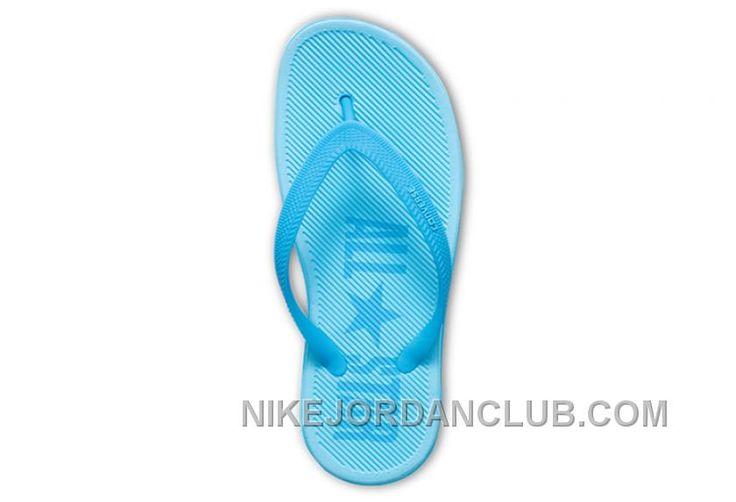 http://www.nikejordanclub.com/blue-converse-chuck-taylor-all-star-flip-flops-slippers-top-deals-ptec8.html BLUE CONVERSE CHUCK TAYLOR ALL STAR FLIP FLOPS SLIPPERS TOP DEALS PTEC8 Only $65.81 , Free Shipping!