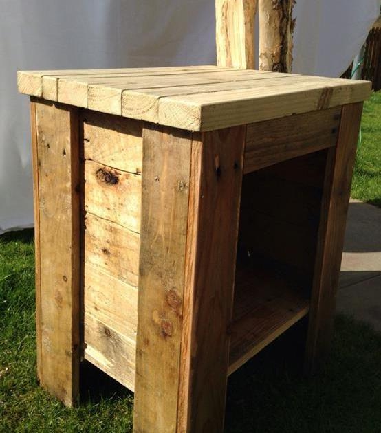 best 20 sideboard selber bauen ideas on pinterest 1001. Black Bedroom Furniture Sets. Home Design Ideas