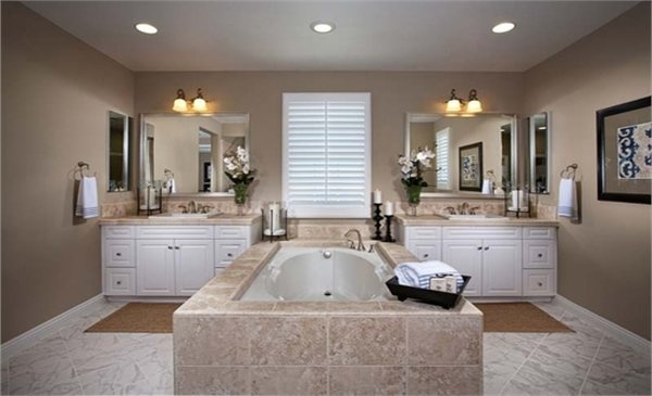 1000 images about lennar homes interiors on pinterest - Lennar homes interior paint colors ...