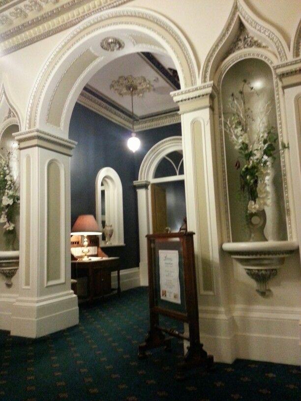 Lenna Hotel Hobart