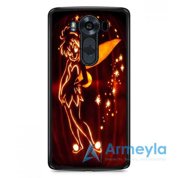 Disney Princess Zombies LG V20 Case | armeyla.com