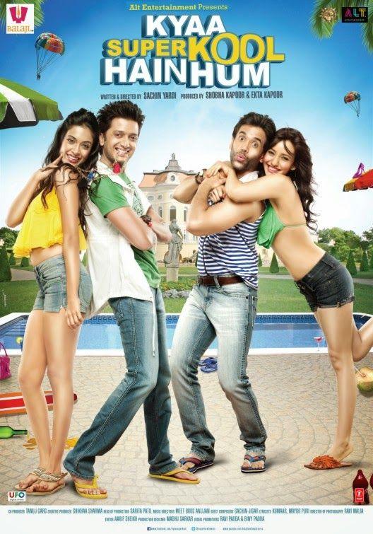hindi Wafaa song mp3 free download