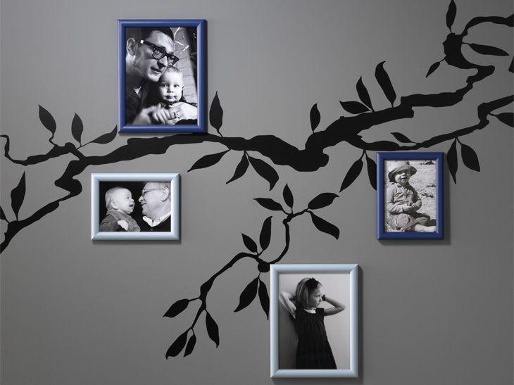 Best 20 cadre leroy merlin ideas on pinterest cadre moderne meuble leroy - Leroy merlin cadre sur mesure ...