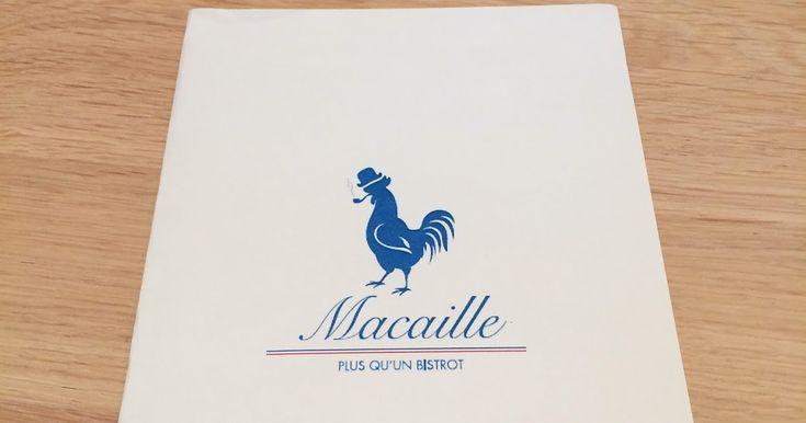 Eat and Drink, Restau, bistrot, Macaille, Norbert Tarayre, Top Chef, Paris, bonne adresse, restaurant, suresnes, chef, veranda, chic