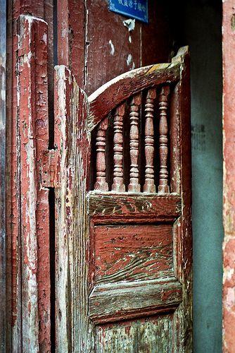 120 Best Saloon Doors Images On Pinterest Bathroom Doors