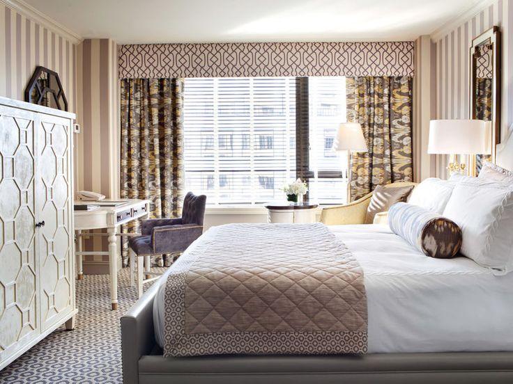 Best 25 Washington Dc Hotels Ideas On Pinterest  Washington Dc Endearing 2 Bedroom Hotel Suites In Washington Dc Design Ideas