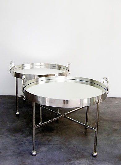 Casamidy Cocktail Table
