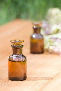 Usos y propiedades del Oleo 31 de Just